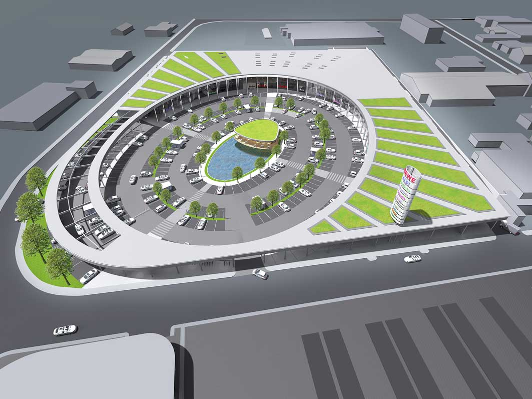 Anspruchsvoll Hanau Möbel Das Beste Von Blick In Die Zukunft